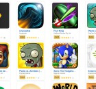 applis android gratuites amazon