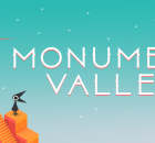 monument-valley-android-gratuit