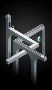 monument-valley-android-gratuit-2