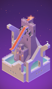 monument-valley-android-gratuit-3