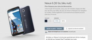nexus-6-pas-cher-amazon