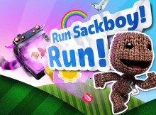 run-sackboy-run-android-3