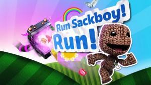 run-sackboy-run-android-3