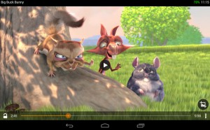 vlc-android-smartphone-tablette-galaxy-2