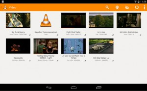 vlc-android-smartphone-tablette-galaxy