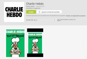 Charlie-Hebdo-android-1