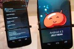 android-4-3-jelly-bean-1.jpg