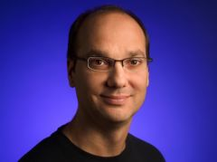 andy-rubin-android.jpg