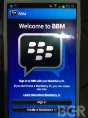 blackberry-messenger-android-1.jpg