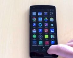 google-nexus-5-video-4.jpg
