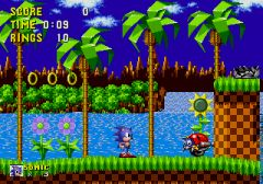 sonic-hedgehog-jeu-android.jpg