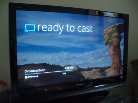 test-avis-chromecast-google-12.jpg