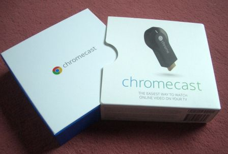 test-avis-chromecast-google-2.jpg