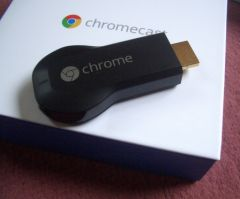 test-avis-chromecast-google-4.jpg