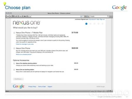 achat-nexus-one-2.jpg