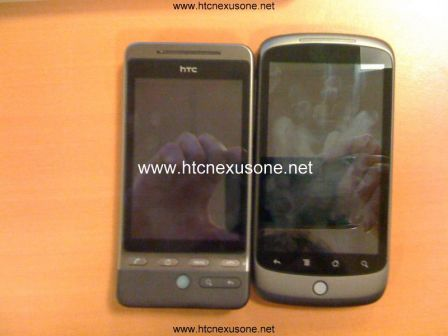 google-phone-htc-hero-2.jpg