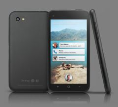 htc-first-slide-01.jpg