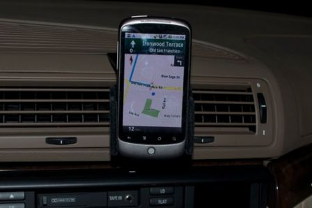 support-voiture-google-phone-2.jpg